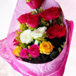 Scented Love 1 dozen